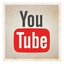 Youtube_64x64x32
